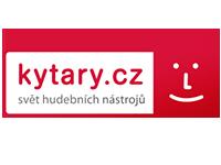 kytary-logo